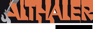 Althaler Autoverwertung und Abschleppdienst